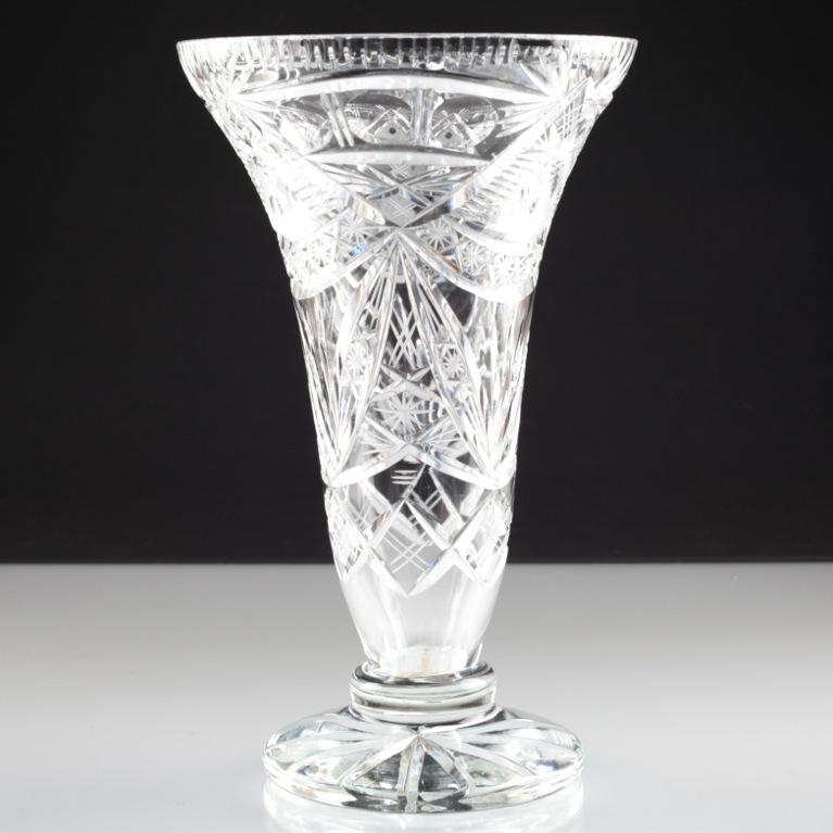 Bleikristall Bowle 11 Tassen/Glsern Weinbowle mit