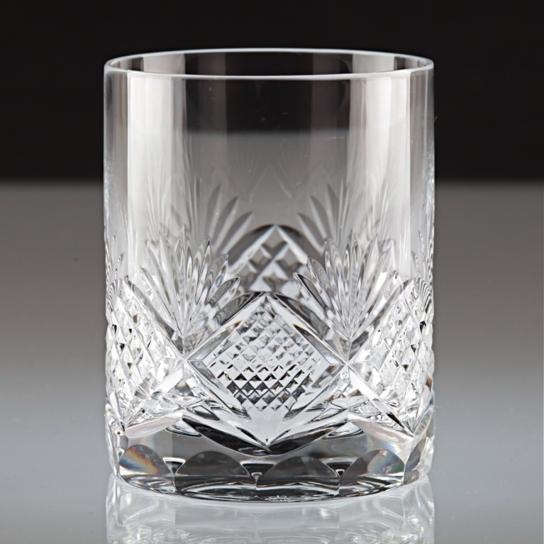 1 whiskyglas whisky tumbler josephinenh tte bleikristall klar glas marquise k79 ebay. Black Bedroom Furniture Sets. Home Design Ideas